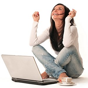 e-kitapla para kazanma hazzı