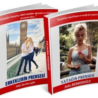 erkeklerin prensesi pdf e-kitabını bedava indir oku